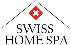 Swiss Home SPA massages à domicile